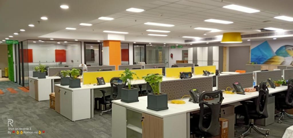 Autodesk India