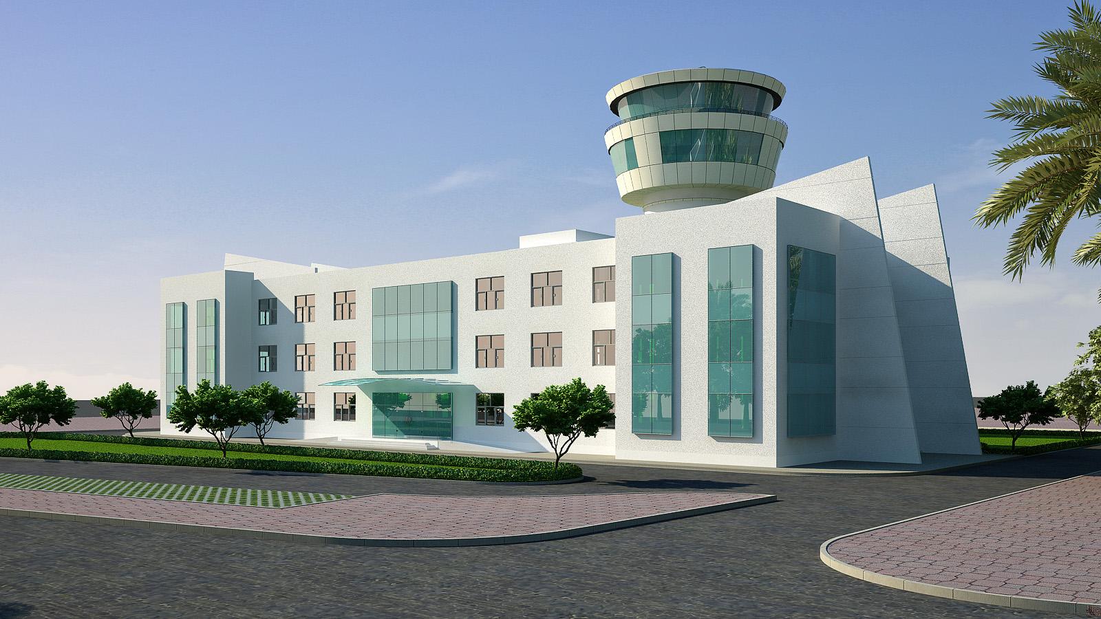 Varanasi Airport <small>LBS Airport Varanasi</small>